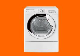 Tumble Dryer repair in Nairobi