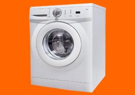 Washing Machines repair in Nairobi