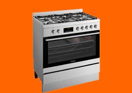 washing machine fridge cooker oven dishwasher dryer repair n nairobi kenya