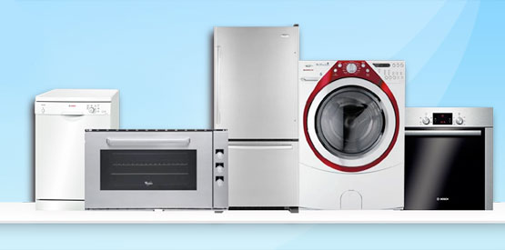 fridges, freezers, electric, cookers, ovens, washers, washing machines, machines, lawn mowers, trampolines, air conditioners, installation, repair, services, nairobi, kenya