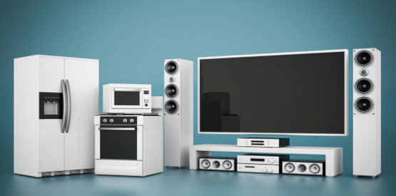 home appliances, electronics, televisions, air conditioners, dstv, cctv, sound systems, installation, service, repair, maintenance, nairobi, kenya