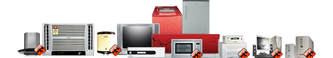 fridges, freezers, electric, cookers, ovens, washers, washing machines, machines, lawn mowers, trampolines, air conditioners, installation, repair, services, nairobi, kenya, home appliances, electronics, televisions, air conditioners, dstv, cctv, sound systems, installation, service, repair, maintenance, nairobi, kenya