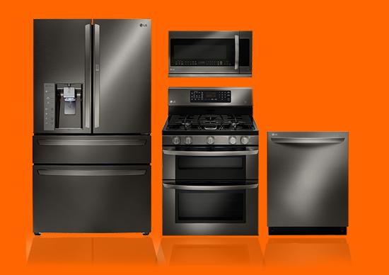 washing machine fridge cooker oven dishwasher dryer repair in nairobi kenya